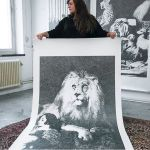 EvaMarie Lindahl Studio